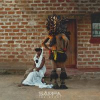Lanzamiento: Sampa The Great | The return