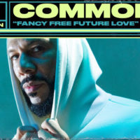 "Video: Live Session, Vevo Ctrl. | Common – ""Hercules""/""My fancy free future love"""