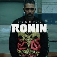 Video: Bushido | Ronin