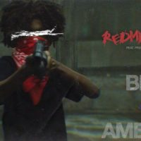 Video: Redman | Black man in America ft. Pressure