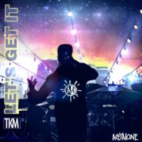 Lanzamiento: Aceyalone | Let's get it
