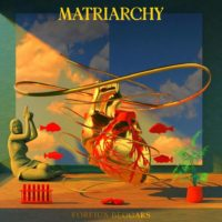 Lanzamiento: Foreign Beggars | Matriarchy