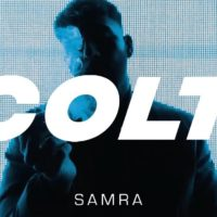 Video: Samra | Colt (prod. Lukas Piano & Greckoe)