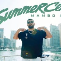 Video: Summer Cem | Mambo No. 5 (prod. Young Mesh)
