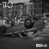 Lanzamiento: Your Old Droog | Jewelry