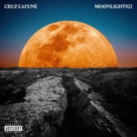 Lanzamiento: Cruz Cafuné | Moonlight922