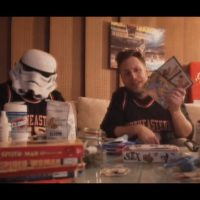 Video: Czarface | Couch