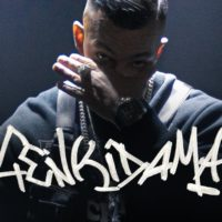 Video: Farid Bang | Genkidama
