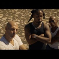 Video: IAM | Eldorado ft. Kalash