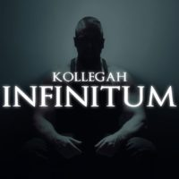 Video: Kollegah | Infinitum