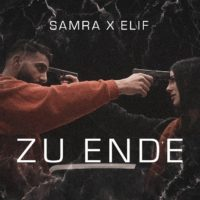 Video: Samra & Elif | Zu ende