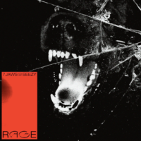 Lanzamiento: 7 Jaws & Seezy | Rage