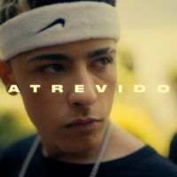 Video: Trueno | Atrevido