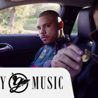 Video: Damaco | Eclipse ft. Lawer (prod. El Alquimista)