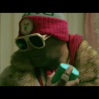 Video: Kool Keith | Angel