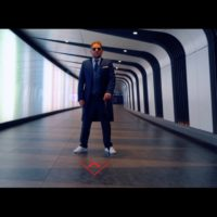 Video: RCKNSQT | Verlaine