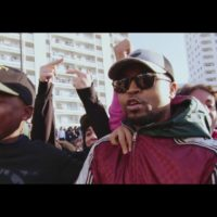 Video: Rohff | 9+4=13 ft. Guirri Mafia
