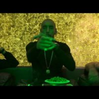 Video: Seth Gueko | Coffre fort remix  ft. Dala