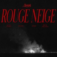 Video: Souldia | Rouge neige ft. Seth Gueko, Sinik & Rick Pagano