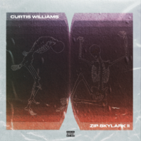 Lanzamiento: Curtis Williams | Zip Skylark 2: The wrath of Danco