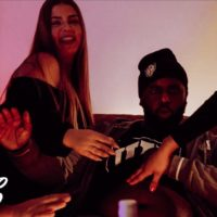 Video: Bartofso | Gordo (prod. Iliassopdebeat)
