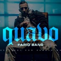 Video: Farid Bang | Quavo