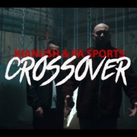 Video: Kianush y PA Sports | Crossover