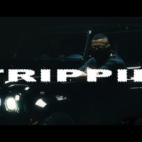 Video: Luciano | Trippin'