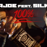 Video: Majoe | 100% ft. Silva