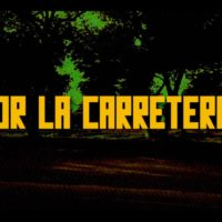 Video: Muers | Por la carretera ft. Elote El Barbaro & Dj Ventura