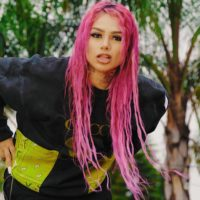 Video: Snow Tha Product | How I do it