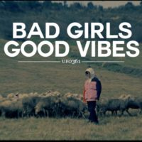 Video: Ufo361 | Bad girls, good vibes