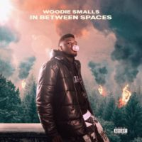 Lanzamiento: Woodie Smalls | In between spaces