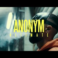 Video: Anonym | Ultimate