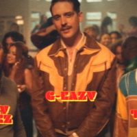 Video: G-Eazy | Still be friends ft. Tory Lanez & Tyga