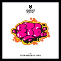 Video: Movimiento Original | Etc. ft. Specta, Vicelow & Sir Samuel