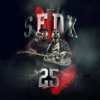 Video: SFDK | Concierto 25 Aniversario (Parte 1)