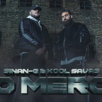 Video: Sinan-G & Kool Savas | No mercy