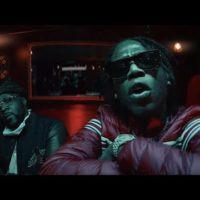 Video: Smoke DZA | Praying for my soul ft. Flipp Dinero