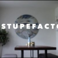 Video: Tony J. | Estupefacto