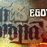 Video: Tres Coronas | Ego trip
