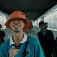 Video: Yellow Dragon Band | 三連服 (prod. Money Jah)
