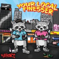 Lanzamiento: 65Goonz | Your local finesser