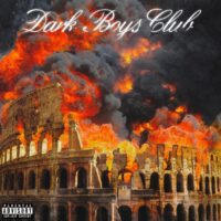 Lanzamiento: Dark Polo Gang | Dark Boys Club