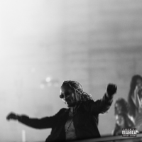 Lanzamiento: Future | High off life