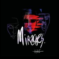 Lanzamiento: IGee | Mirages