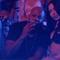 Video: Too $hort | Give 'em the blues ft. Ymtk, Bandaide & Oke Junior