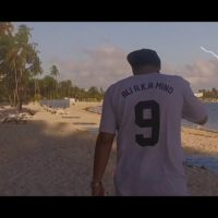Video: Ali a.k.a. Mind | Amo