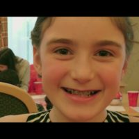 Video: Classified   Good news ft. Breagh Isabel