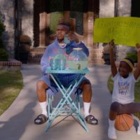 Video: DaBaby | Can't stop